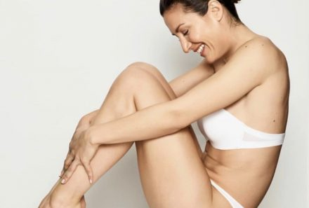 Cellulite: jasons solutions