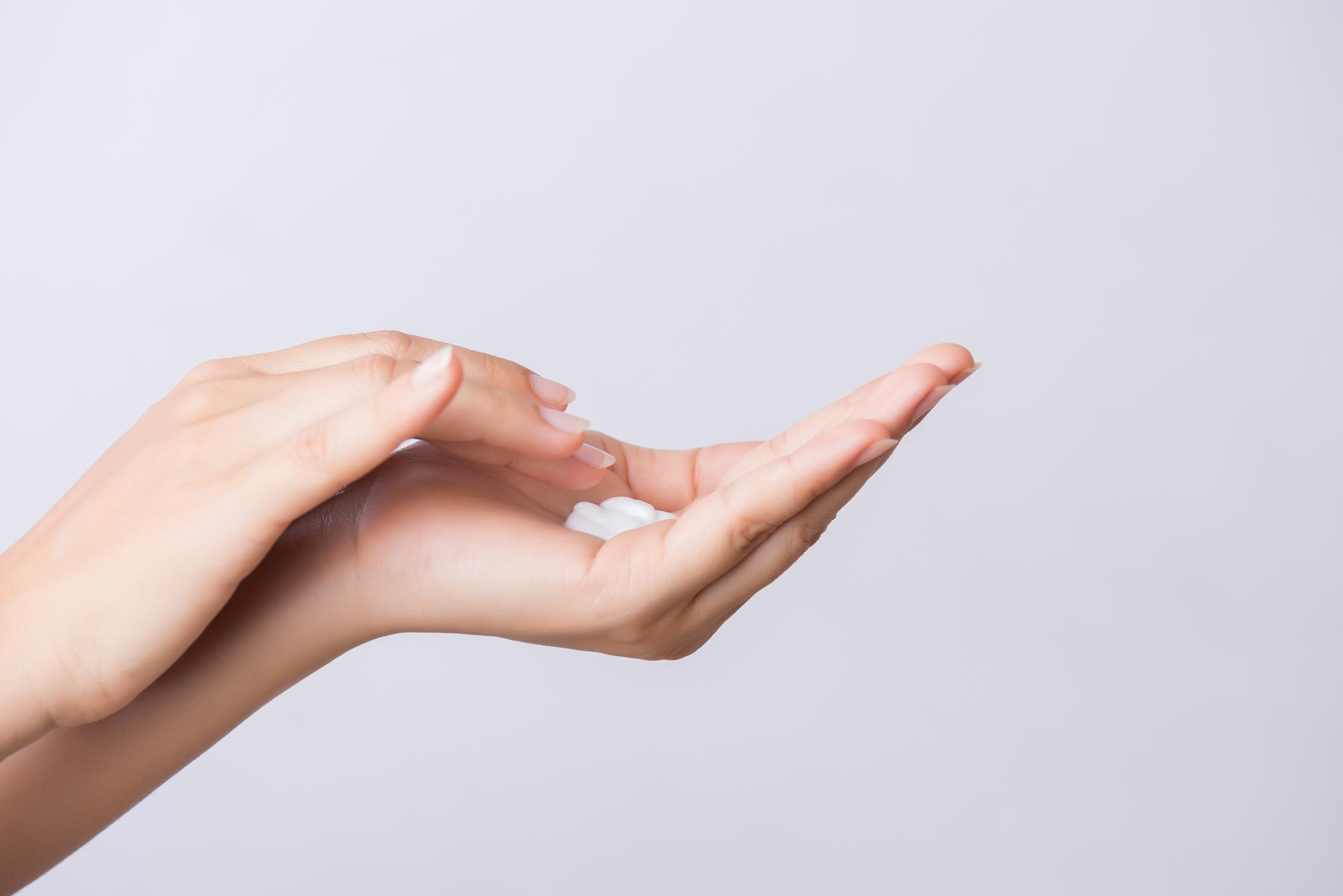 rajeunissement-des-mains