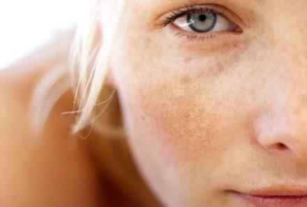 8 trouvailles pour votre peau cet été