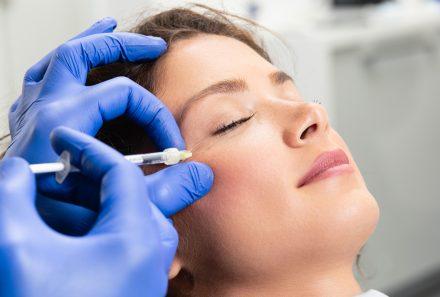 BB Botox ®: un allié précieux